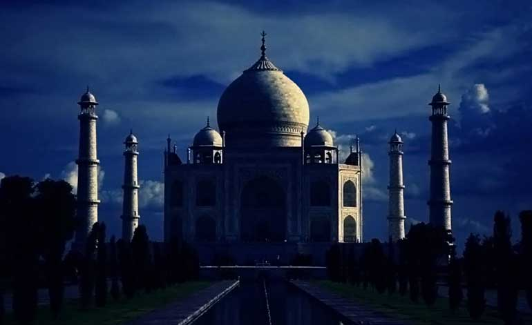 Places To Visit In Agra And Tourist Destinations Near Agra